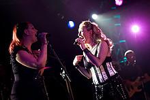 07 Brienzersee Rockfestival 2011 (Jane Bogaert)