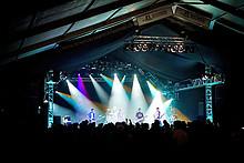 10 Brienzersee Rockfestival 2011 (Squaw)