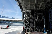 04 Gölä - Die Stadion Show Arena Thun 2011