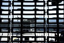 06 Gölä - Die Stadion Show Arena Thun 2011