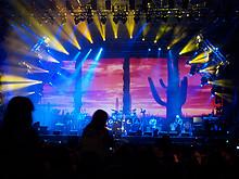15 Gölä - Die Stadion Show Arena Thun 2011