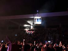 20 Gölä - Die Stadion Show Arena Thun 2011