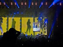 21 Gölä - Die Stadion Show Arena Thun 2011