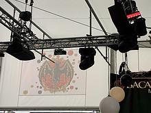 06 Gurtenfestival 2011