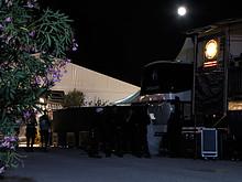22 Gurtenfestival 2011 (Die Vollmondnacht)