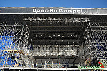 03 Openair Gampel 2011