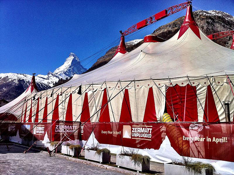 01 Zermatt Unplugged 2011