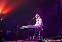 02 Zermatt Unplugged 2011 (Roger Hodgson)