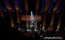 09 Zermatt Unplugged 2011 (David Gray)