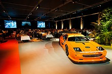 04 AutoScout24 (Party-Night 2012 Festhalle Bern)