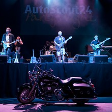 09 AutoScout24 (Party-Night 2012 Festhalle Bern)