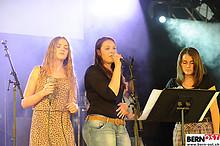 02 Doffest Worb 2012 (Eröffnungsfest Wislepark)