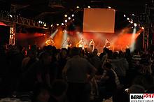 05 Doffest Worb 2012 (Eröffnungsfest Wislepark)