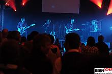10 Doffest Worb 2012 (Eröffnungsfest Wislepark)