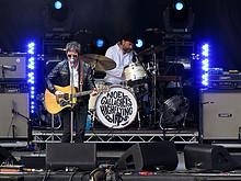 02 Gurtenfestival 2012 (Noel Gallagher's Highflying Birds)