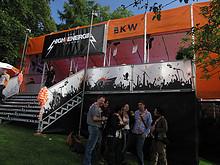 04 Gurtenfestival 2012 (BKW Energy Lounge)
