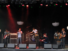 07 Gurtenfestival 2012 (Pablopolar)