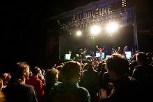 09 Gurtenfestival 2012 (Knackeboul)