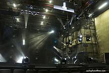 05 Swiss Music Awards 2012 (Einleuchten)
