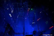 06 Swiss Music Awards 2012 (Einleuchten)