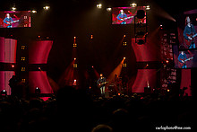 14 Swiss Music Awards 2012 (Live-Show)