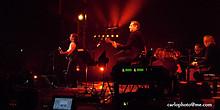 01 Zermatt Unplugged 2012 (Chris de Burgh)