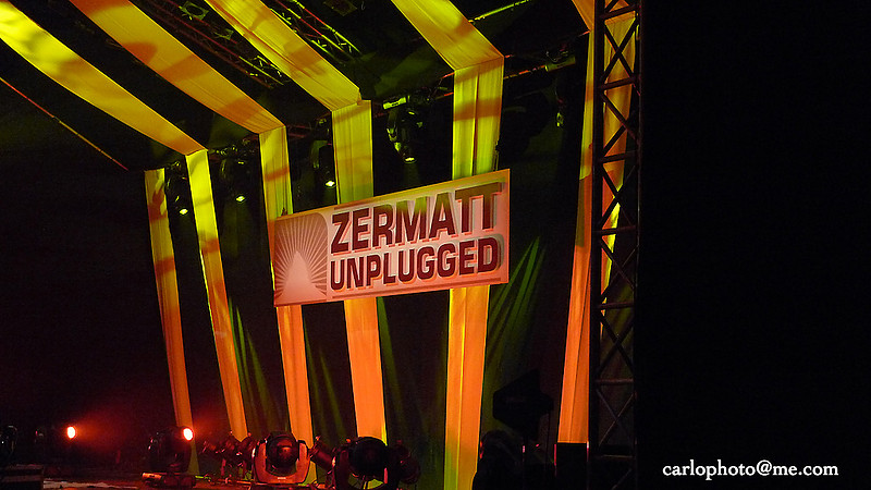02 Zermatt Unplugged 2012
