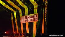 02 Zermatt Unplugged 2012