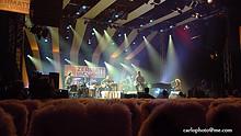04 Zermatt Unplugged 2012 (Grégoire-Soundcheck)