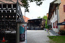 01 Stephan Eicher Kulturhof-Schloss Köniz