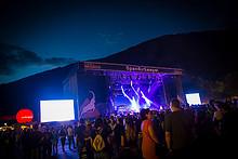 06 28. Open Air Gampel 2013