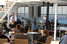 07 5. Schweizer Rock- & Bluescruise 2013