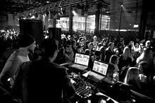 13 Swiss Music Awards 2013