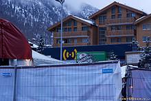 01 Zermatt Unplugged 2013