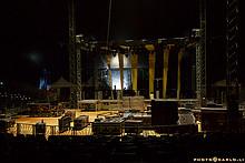 04 Zermatt Unplugged 2013