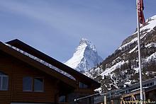 09 Zermatt Unplugged 2013