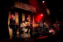 12 Zermatt Unplugged 2013 (Rea Garvey; by Florian Aeby)