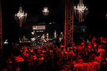 13 Zermatt Unplugged 2013 (Mo Blanc; by Marc Kronig)