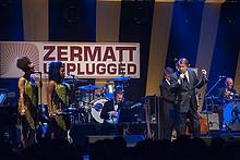 18 Zermatt Unplugged 2013 (Bryan Ferry; by Joe Condron)