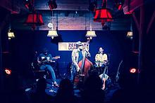 23 Zermatt Unplugged 2013 (Tom Freund; by Marc Kronig)