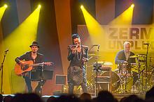 24 Zermatt Unplugged 2013 (Skunk Anansie; by Joe Condron)