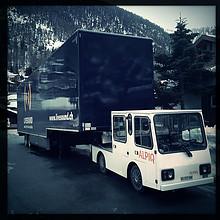27 Zermatt Unplugged 2013