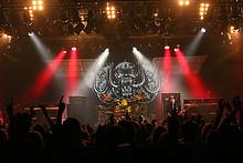 01 Metal Festival Wetzikon (Motörhead)