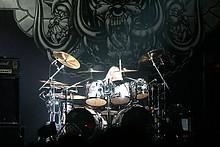 04 Metal Festival Wetzikon (Motörhead)