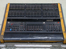 01 Celco Desk Serie 2