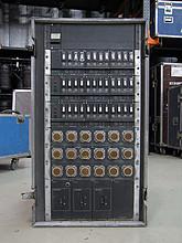01 Celco Dimmer Serie 2