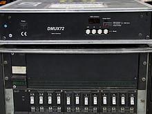 03 Celco Dimmer Serie 2 (Demuxer)