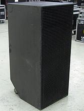 01 Föön Subbass E15B