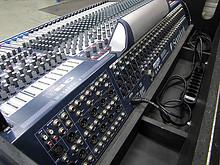 03 Soundcraft GB8