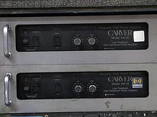 02 Martin Audio LE 400 Set